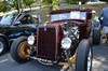 Street Rods - Overall - Top 3 in Class (b)
