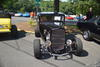 Street Rods - Overall - Top 3 in Class (c)