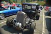 Rat Rods - Overall - Top 3 in Class (c)